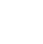 2020 official member Forbes Real Estate Council