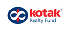 Kotak realty fund