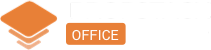 Propstack office logo