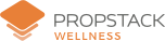 propstack wellness
